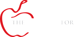Academy for Recovery Coaching
